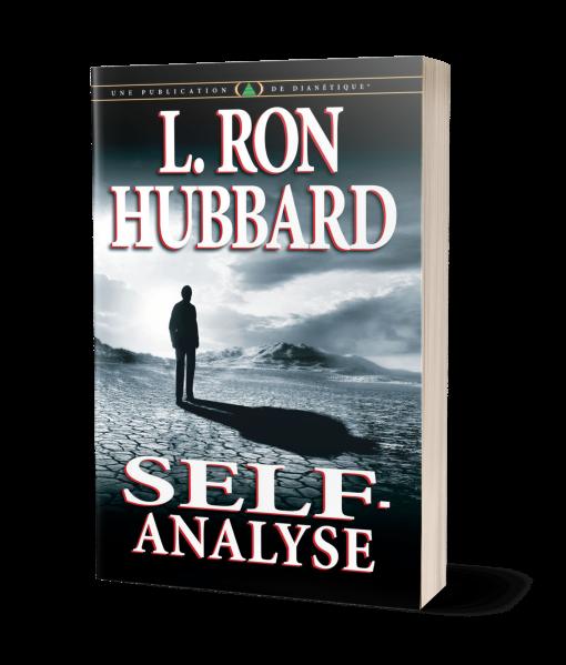 Self Analyse