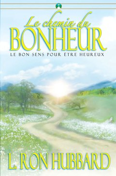 the-way-to-happiness-paperback_fr_FR