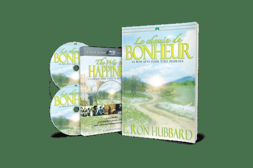 lot-le-chemin-du-bonheur-bluray-dvd